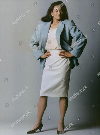 Actress Emily Bolton. Box 720 100512163 A.jpg.