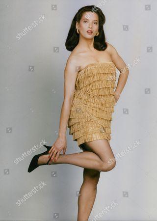 Actress Emily Bolton. Box 720 100512162 A.jpg.