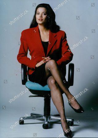 Actress Emily Bolton. Box 720 100512164 A.jpg.
