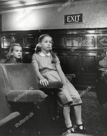 Child Actress Imogen Boorman. Box 720 50512166 A.jpg.