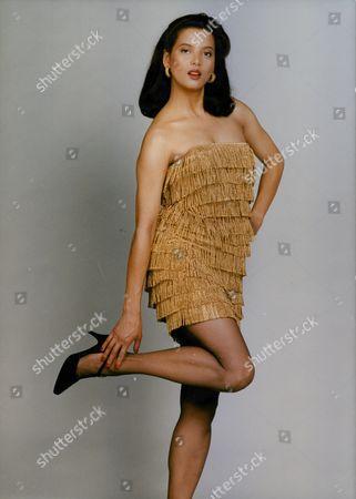 Emily Bolton Actress. Box 720 905121632 A.jpg.
