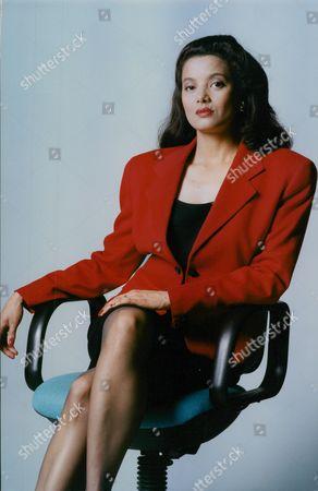 Emily Bolton Actress. Box 720 905121631 A.jpg.