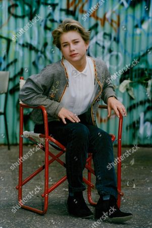 Actress Imogen Boorman. Box 720 905121649 A.jpg.