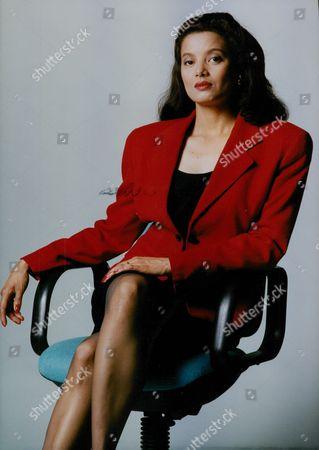 Editorial image of Actress Emily Bolton. Box 720 905121635 A.jpg.