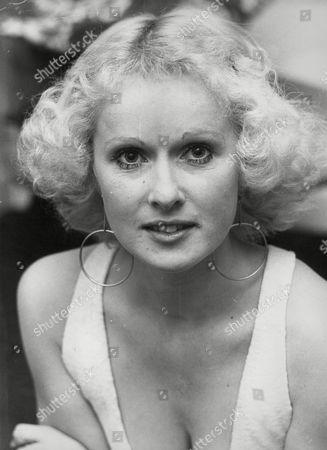 Debbie Bowen Actress. Box 721 606121647 A.jpg.