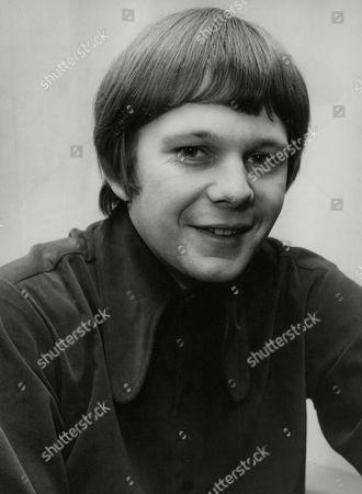 Graham Bonney Pop Singer. Box 721 706121629 A.jpg.