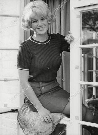 Debbie Bowen Actress. Box 721 606121649 A.jpg.