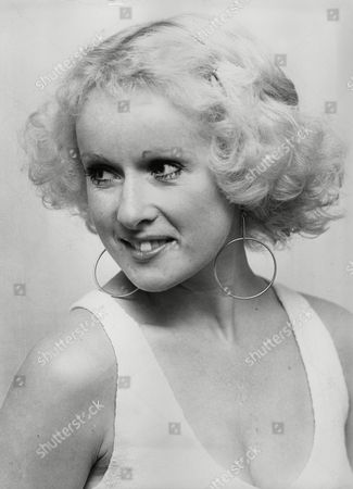Debbie Bowen Actress. Box 721 706121610 A.jpg.