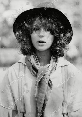 Actress Christine Boisson. Box 722 907121642 A.jpg.
