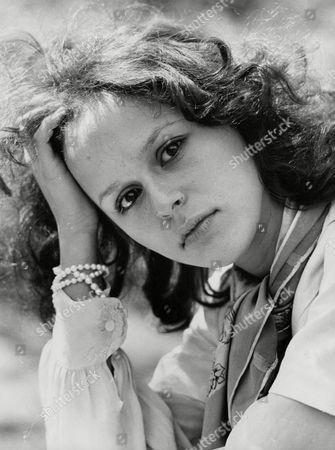 Actress Christine Boisson. Box 722 907121641 A.jpg.