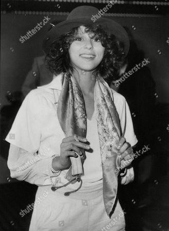 Actress Christine Boisson. Box 722 907121640 A.jpg.