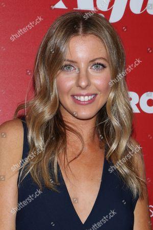 Hallie Meyers-Shyer, Director