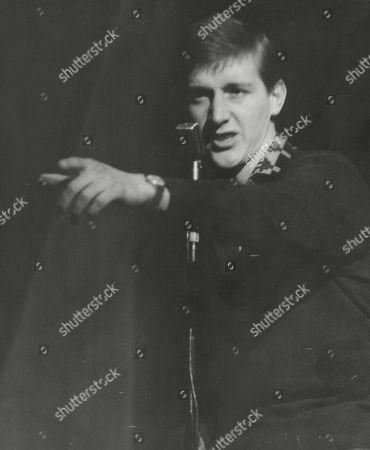 Actor Billy Boyle. Box 724 712121640 A.jpg.