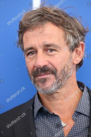 Stock Picture of Corrado Sassi