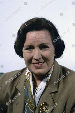 Marlene Sidaway (as Brenda Taylor)