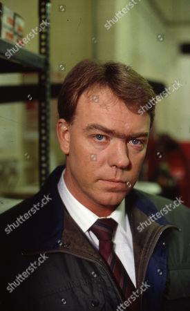 "Editorial image of ""Coronation Street"" TV Series - 1992"