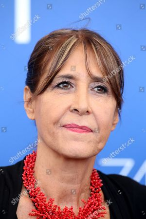 Marina Confalone