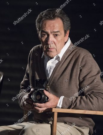 Robert Lindsay as Jack
