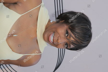 "Dawn Lewis at the ""PRE"" BET Awards Dinner at Milk Studios, in Los Angeles, Calif"