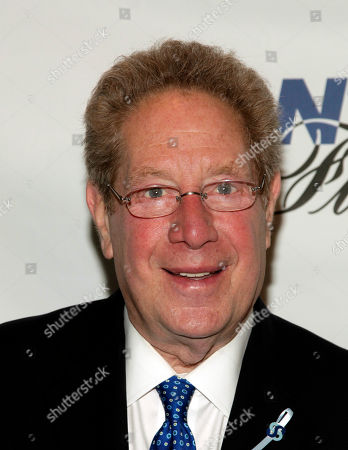 Stock Photo of John Sterling attends Cantor Fitzgerald and BGC Partners' 10th Annual Charity Day on in New York