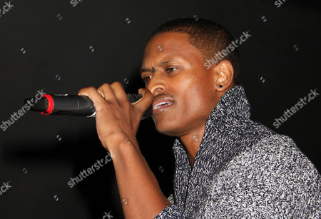 Editorial picture of For the Love of R&B - A Tribute to Whitney Houston - Insider, Los Angeles, USA