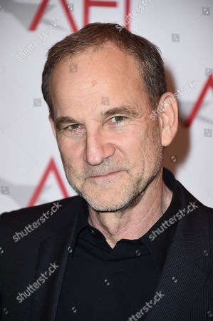 Marshall Herskovitz arrives at the AFI Awards at The Four Seasons Hotel on in Los Angeles