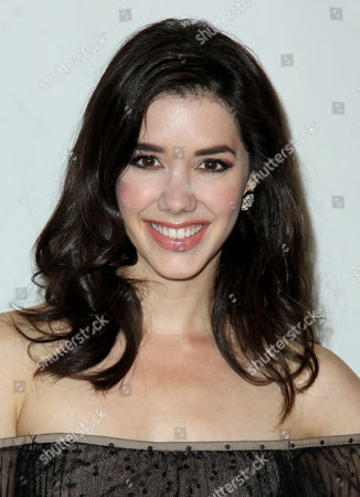 Editorial photo of Disney ABC TCA Summer Press Tour Party, Beverly Hills, USA