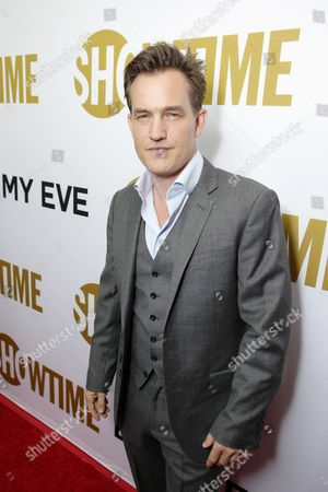 Maury Sterling seen at Showtime's Emmy Eve 2015 at Sunset Tower Hotel, in Los Angeles, CA