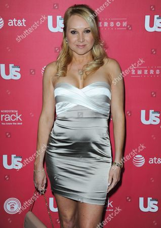 Editorial image of US Weekly Hosts the Hot Hollywood Style Issue Event, Los Angeles, USA