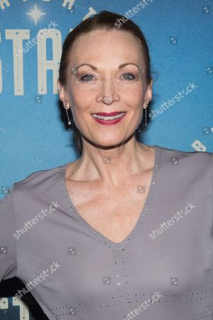 """Dee Hoty attends the """"Bright Star"""" opening night after party at the Gotham Hall, in New York"""