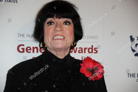 Editorial image of 2013 Genesis Awards Benefit Gala, Los Angeles, USA