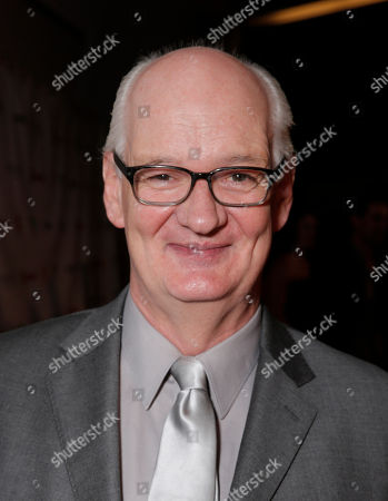 Colin Mochrie attends the 2013 Producers Ball, at the Royal Ontario Museum, on Wednesday, September 4th, 2013 in Toronto, Canada