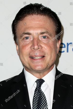 Frank Mottek attends the 2015 Operation Smile Gala held at The Beverly Wilshire, in Beverly Hills, Calif