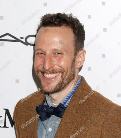 Bodhi Elfman attends the 6th Annual Women in Film Pre-Oscar cocktail party at Fig and Olive on in Los Angeles
