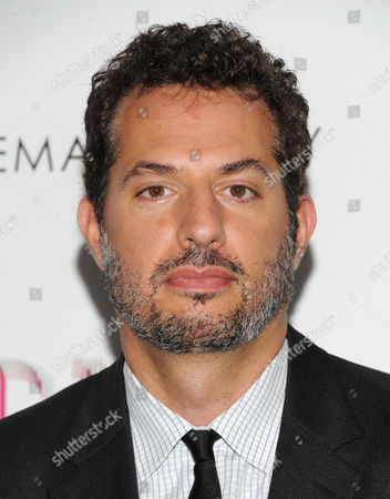 """Guy Oseary attends the world premiere of """"Madonna: The MDNA Tour"""" hosted by The Cinema Society and Dolce & Gabbana at the Paris Theatre on in New York"""
