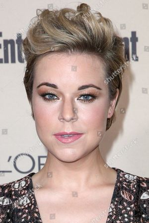 Tina Majorino arrives at the 2015 Entertainment Weekly Pre-Emmy Party at Fig & Olive, in Los Angeles