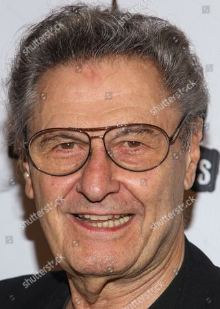 Actor Joseph Bologna arrives at the 2nd Annual Heroes Helping Heroes Benefit Concert at The House of Blues on in Los Angeles