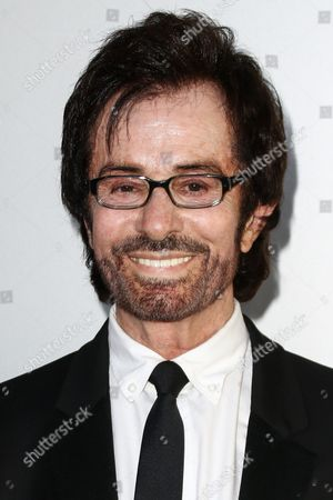 George Chakiris attends The Dizzy Feet Foundation's 5th Annual Celebration of Dance Gala held at Club Nokia, in Los Angeles