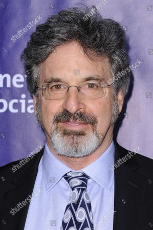 "Robert Carradine attends the 24th Annual ""A Night at Sardi's"" held at the Beverly Hilton Hotel, in Beverly Hills, Calif"