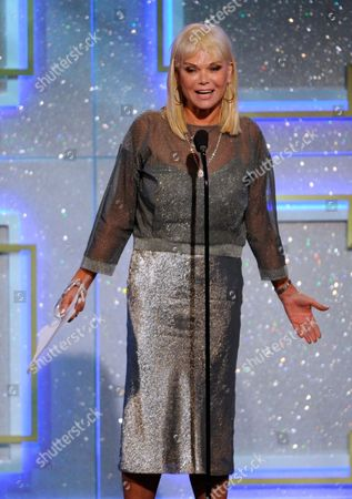 Editorial image of 41st Annual Daytime Emmy Awards - Show, Beverly Hills, USA