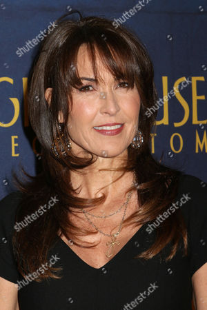 """Susan Schneider attends the premiere of """"Night at the Museum: Secret of the Tomb"""" at the Ziegfeld Theatre on in New York"""
