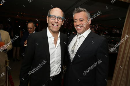 Editorial photo of Showtime's Emmy Eve 2014, Hollywood, USA