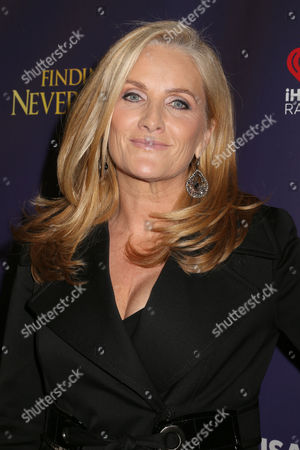 "Alex Witt attends the Broadway opening night of ""Finding Neverland"" at the Lunt-Fontanne Theatre, in New York"