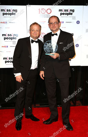 Editorial picture of 33rd Critics Circle Film Awards, London, United Kingdom