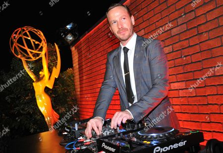 Editorial picture of 65th Primetime Emmy Awards Performers Nominee Reception, West Hollywood, USA