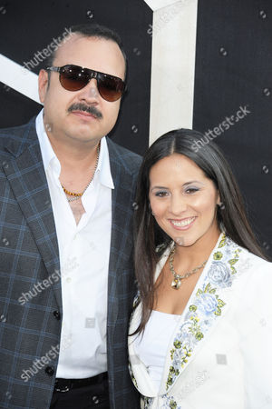Editorial image of LA Premiere of Pacific Rim - Arrivals, Los Angeles, USA