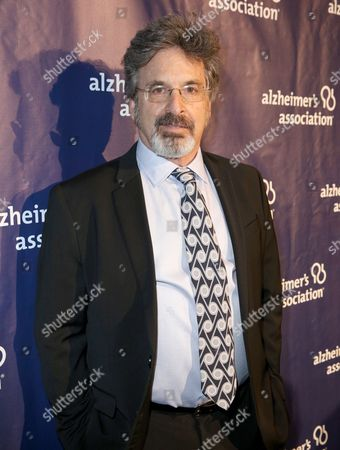 "Robert Carradine arrives at the 24th annual Alzheimer's Association ""A Night at Sardi's"" at the Beverly Hilton hotel, in Beverly Hills, Calif"