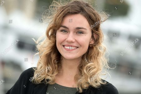 Margot Luciarte