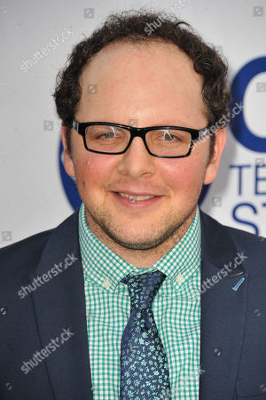 Austin Basis arrives at CBS Television Studios Summer Soiree at The London Hotel on in Los Angeles