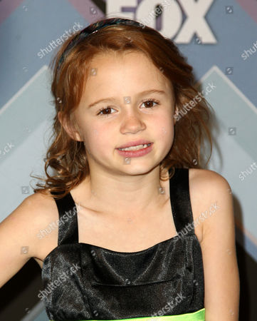 Stock Image of Maggie Elizabeth Jones arrives at the Winter TCA Fox All-Star Party at the Langham Huntington Hotel, in Pasadena, Calif